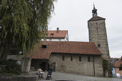 Lindau Peterskirche