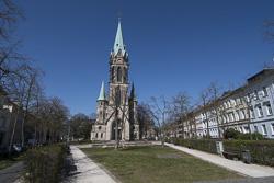 Ausflugsziele Darmstadt