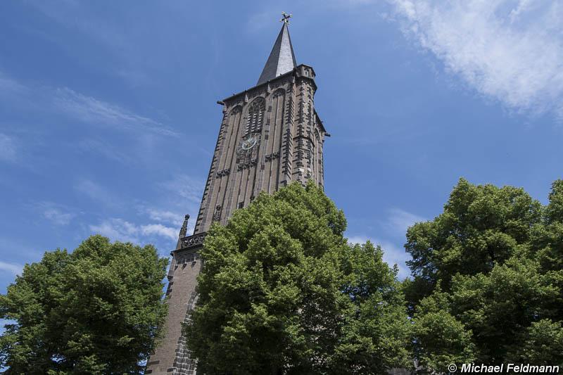 Severinskirche