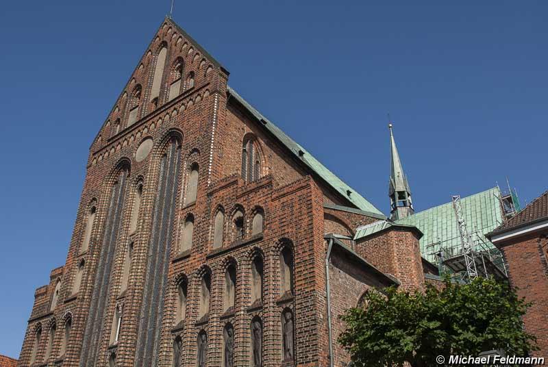Katharinenkirche (Lübeck)