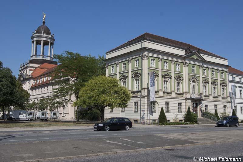 Naturkundemuseum Darmstadt